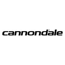cannondale-1