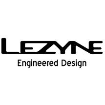 leyzine-1