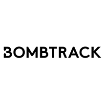bombtrack-1