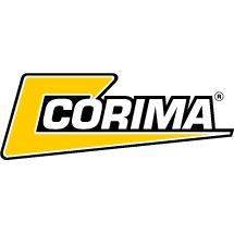 corima-1